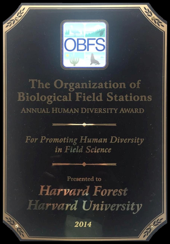 OBFS-plaque